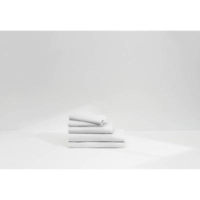 The Casper Sateen Sheet Set