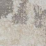 gray/ivory/beige