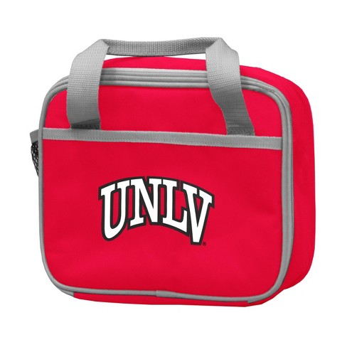 NCAA UNLV Rebels Lunch Cooler - image 1 of 1