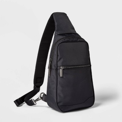 Sling Pack - Open Story™