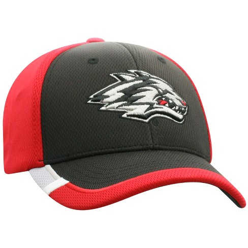 NCAA Boys' New Mexico Lobos Topper Hat - image 1 of 2