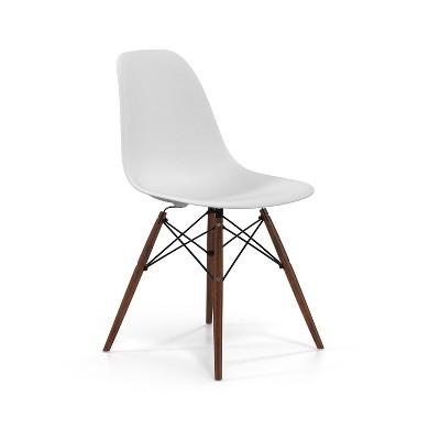 Paris-1 Modern Classic Dining Chair - Aeon