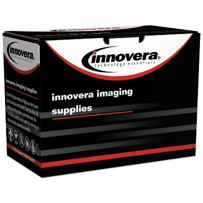Innovera Remanufactured 50F0HA0/50F1H00 High-Yield Toner 5000 Page-Yield Black MS310LC