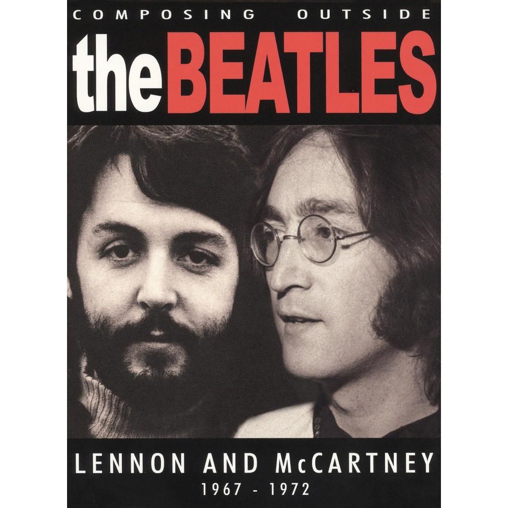Composing Outside The Beatles:Lennon (Dvd)