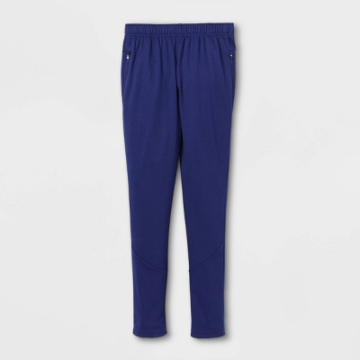 Boys' Ponte Joggers - All in Motion™