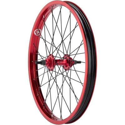 Salt Everest Rear Wheel Rear Wheel