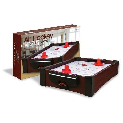 Merveilleux Westminster Inc. Tabletop Air Hockey