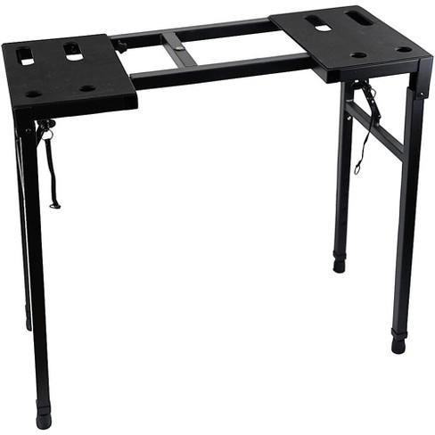 Gator Frameworks Heavy Duty Keyboard Table - image 1 of 4