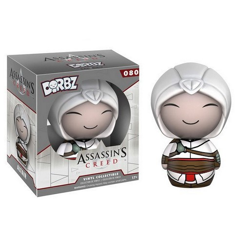 Dorbz: Assassin's Creed - Altair - image 1 of 1