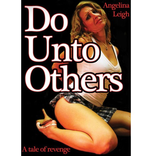 Do Unto Others (DVD) - image 1 of 1
