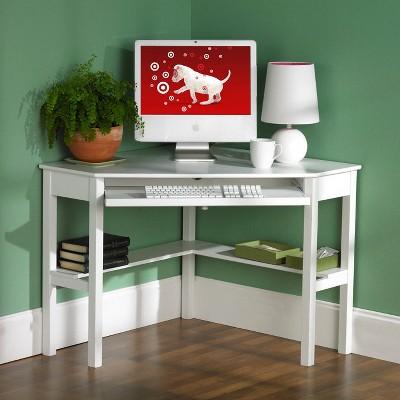 Exceptionnel Aiden Lane Corner Desk