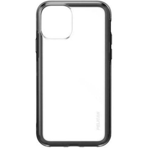 Pelican Apple iPhone Case | Adventurer Series - image 1 of 4