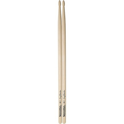 Innovative Percussion Joey Waronker Signature Studio Drum Stick Wood