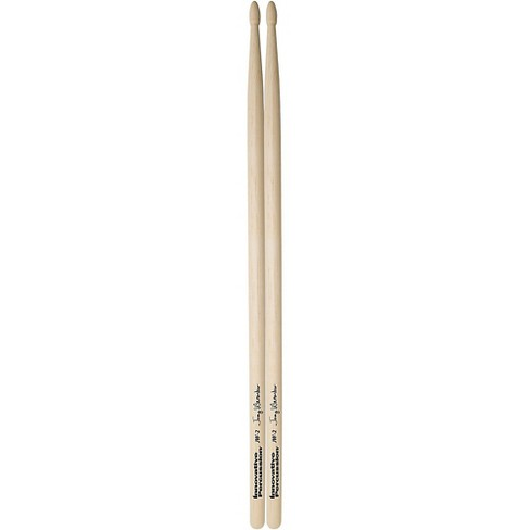Innovative Percussion Joey Waronker Signature Studio Drum Stick Wood - image 1 of 1