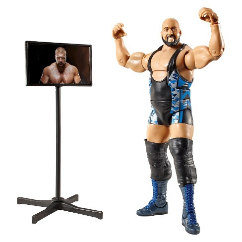 Mattel WWE Elite Collection Action Figure - image 1 of 4