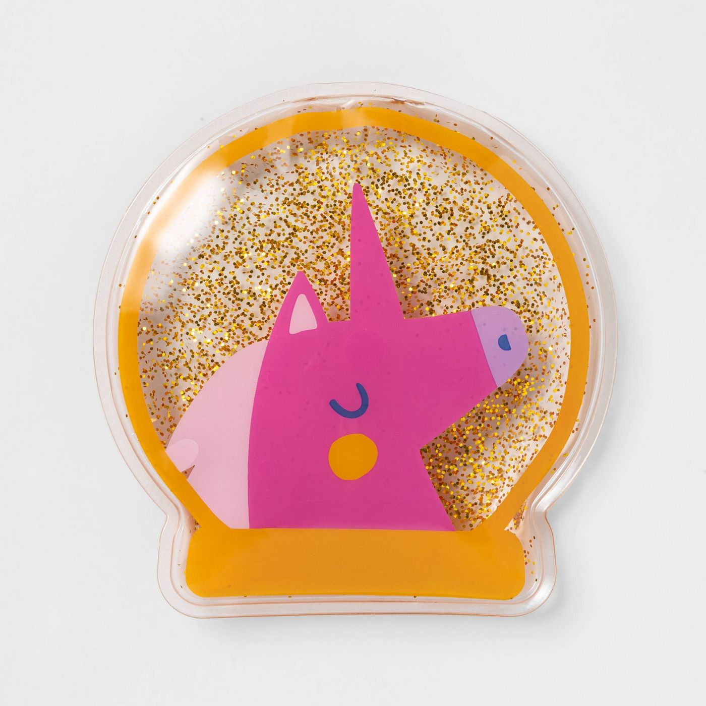 Refreezable Ice Packs Unicorn - Cat & Jack™ - image 1 of 6