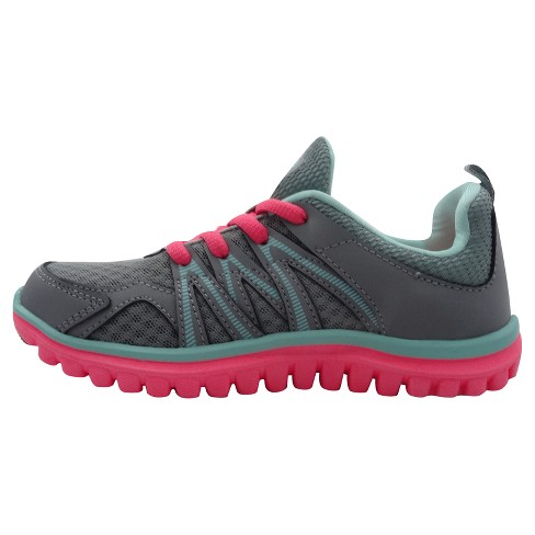 96f56df4ee9 Girls  Premiere 5 Performance Athletic Shoes - C9 Champion®. Shop all C9  Champion