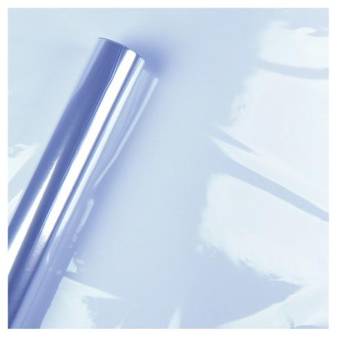 Cello Gift Wrap Clear - Spritz™ : Target