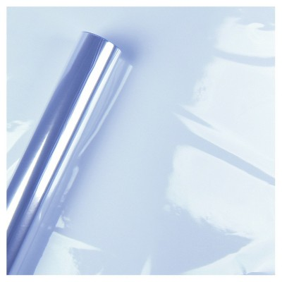 About this item & Cello Gift Wrap Clear - Spritz™ : Target