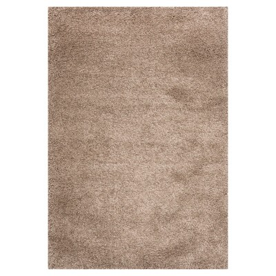 Quincy Rug - Taupe (4'X6')- Safavieh®