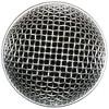 Galaxy Audio GA64 Ergomic - image 4 of 4