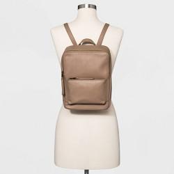 Square Mini Backpack - Universal Thread™