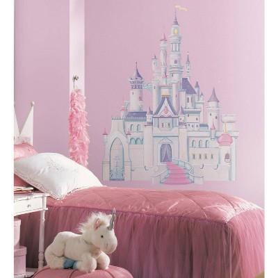 Disney Princess Room Decor Target