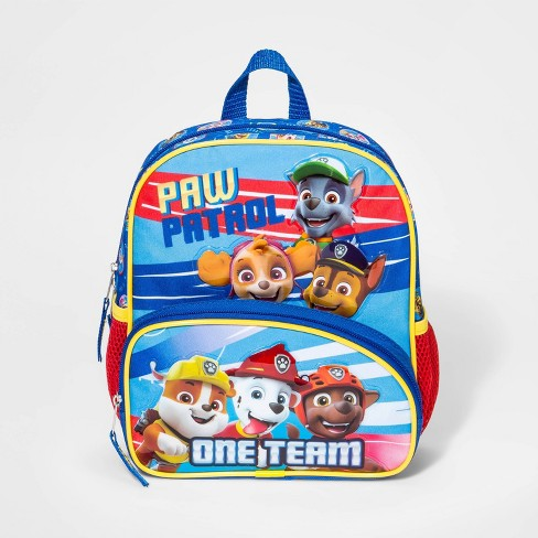 Toddler PAW Patrol Backpack - image 1 of 2