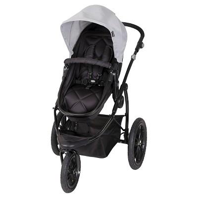 Baby Trend Manta Snap Gear™ Jogger - Vega