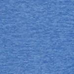 Dark Denim Blue