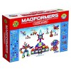 Magformers Super Brain Set - image 2 of 4