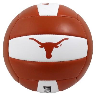 NCAA Texas Longhorns Vintage Volleyball