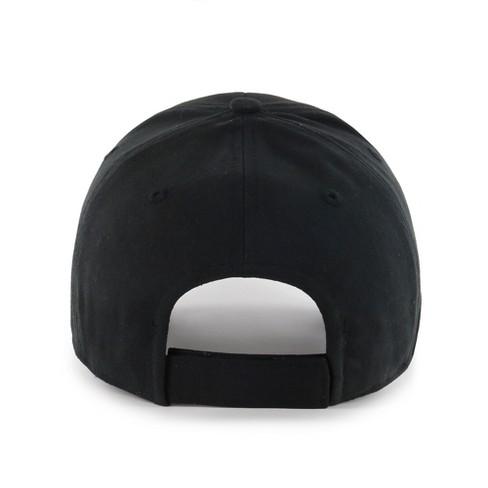 NFL Seattle Seahawks Classic Black Adjustable Cap Hat By Fan Favorite    Target faf1c52c04d