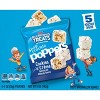 Rice Krispies Treats Cookies & Creme Poppers - 5ct - image 2 of 4