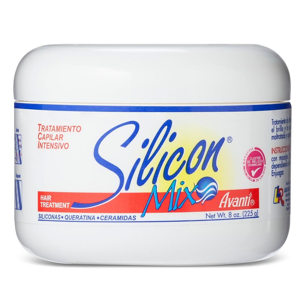 Image of Silicon Mix Hair Treatment - 8 fl oz
