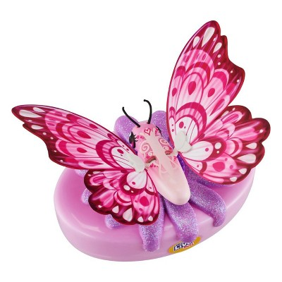 Little Live Pets Lil' Butterfly - Precious Wings