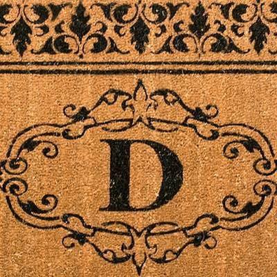 Light Brown - D