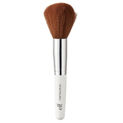 e.l.f. Total Face Brush