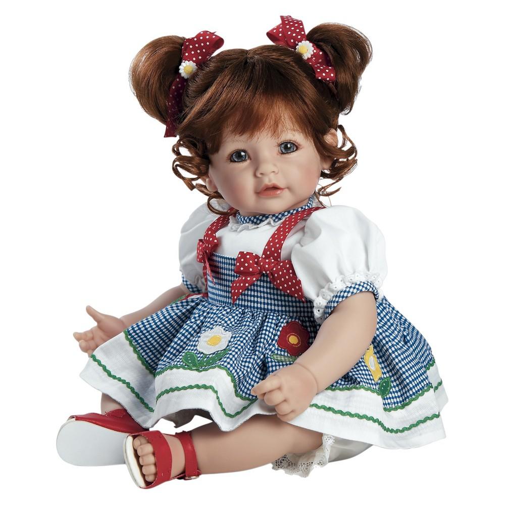 Adora Doll Daisy Delight, Baby Dolls