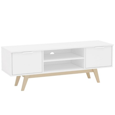 "55"" Shard TV Stand - Chique"