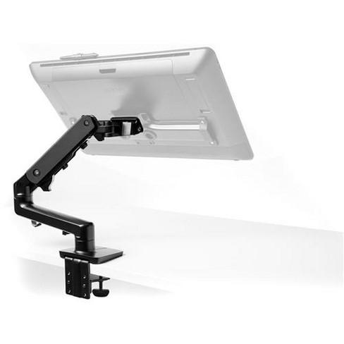 Wacom Ergo Flex Arm for Cintiq Pro 24 & 32 - image 1 of 4