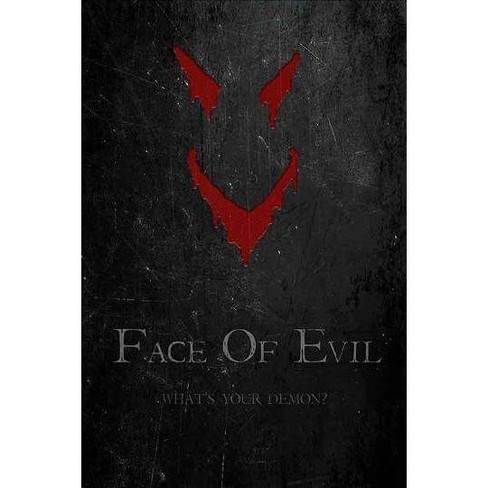 Face of Evil (DVD) - image 1 of 1