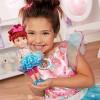 "Disney Fancy Nancy Fashion 10"" Doll - image 3 of 4"