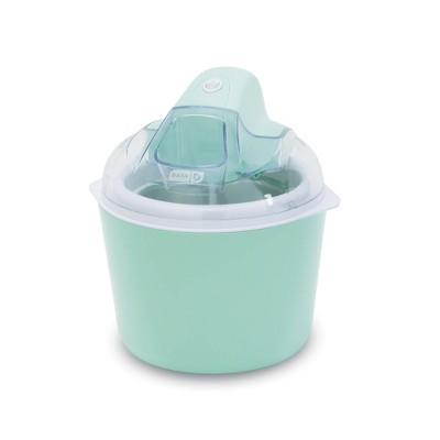 Dash Deluxe Ice Cream Maker - Mint