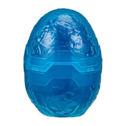 Treasure X Aliens - Alien Ooze Egg image number null