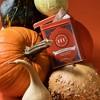 Harney & Sons Pumpkin Spice Herbal Tea - 20ct - image 2 of 3