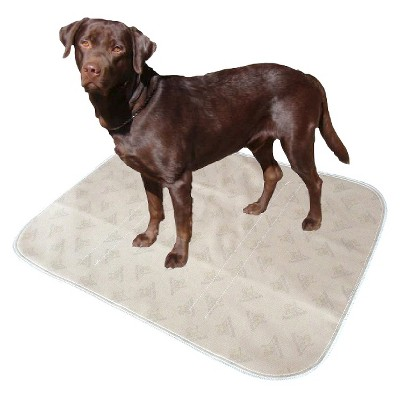 PoochPad Reusable Potty Pad for Dogs