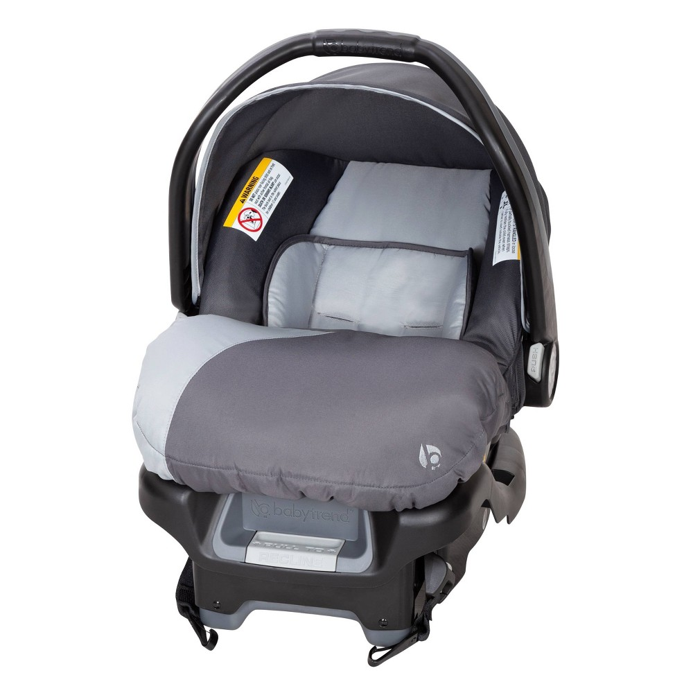 Image of Baby Trend Ally 35 Infant Car Seat - Casey