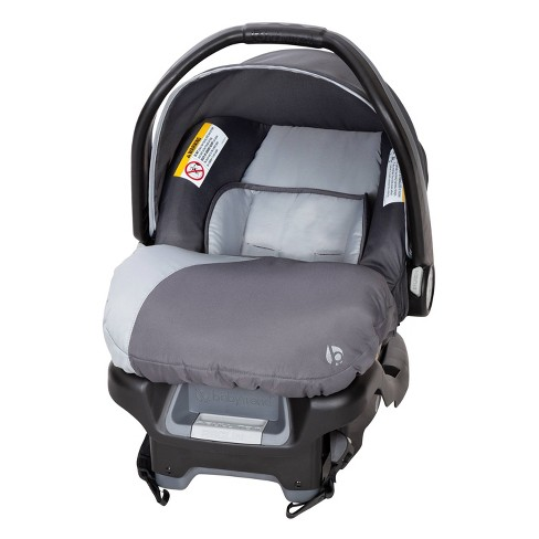 Baby Trend Ally 35 Infant Car Seat - Casey - image 1 of 4