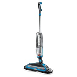 BISSELL SpinWave Plus Hard Floor Spin Mop - 20391